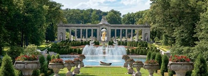 Nemours_Mansion_and_Gardens