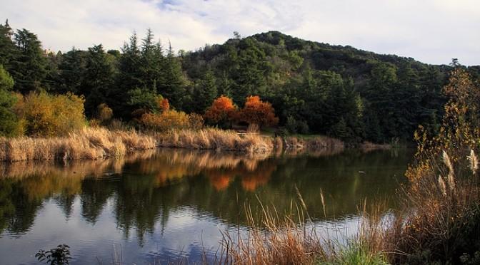 franklin-lake
